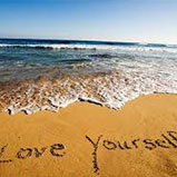 beach-love-yourself