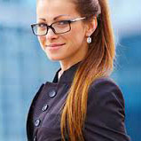 woman-with-glasses-career-coaching