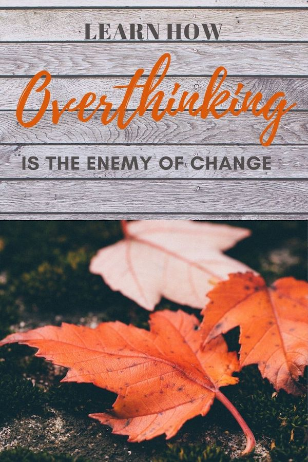 Overthinking can damage and put a strain on your wellbeing. Learn how to stop overthinking and take back control. Click through to learn more. Pin now, read later! Do Well, Be Well, Live Well, The Weekly Well- Weekly inspiration to live YOUR best life! #overthinking #takebackcontrol #stressfree #stressrelief #anxiety #wellbeing #yougotthis